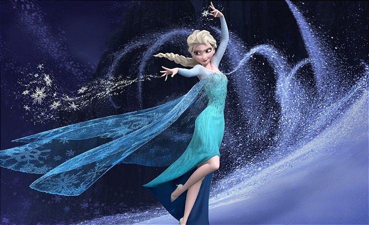 Frozen 010 A4