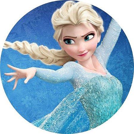 Frozen 019 19 cm