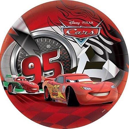 CARS 008 19 CM