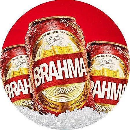 BRAHMA 002 19 CM