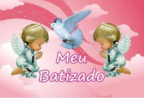 BATIZADO 001 A4