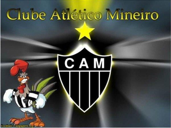 ATLETICO MINEIRO 001 A4