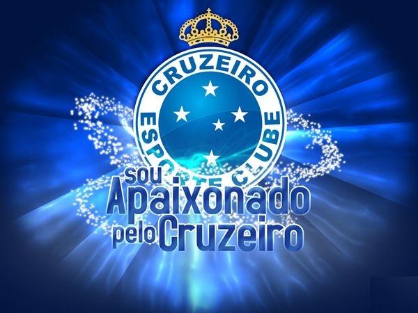 CRUZEIRO 001 A4