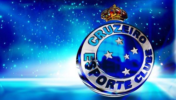 CRUZEIRO 002 A4