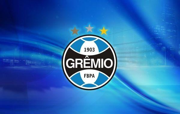 GREMIO 001 A4