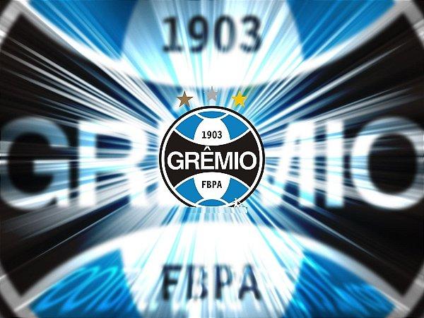 GREMIO 003 A4