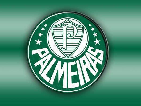 PALMEIRAS 001 A4