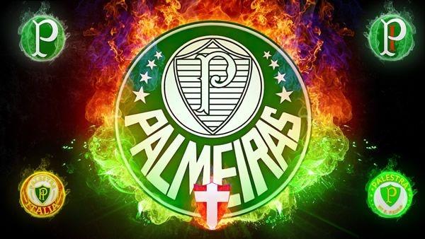 PALMEIRAS 004 A4