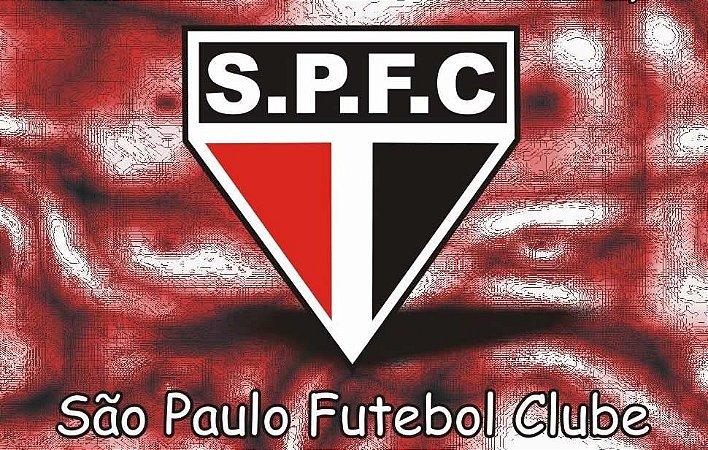 b8cffa7927 SÃO PAULO 006 A4 - PAPEL ARROZ ESPECIAL