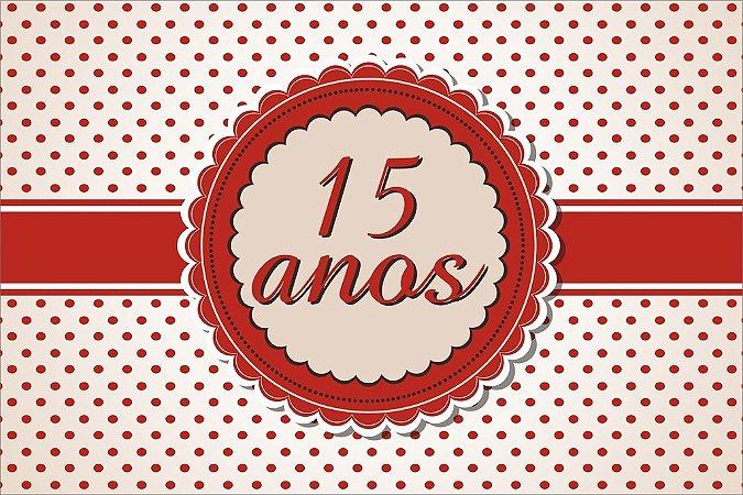 15 ANOS 001 A4