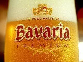 BAVARIA 002 A4