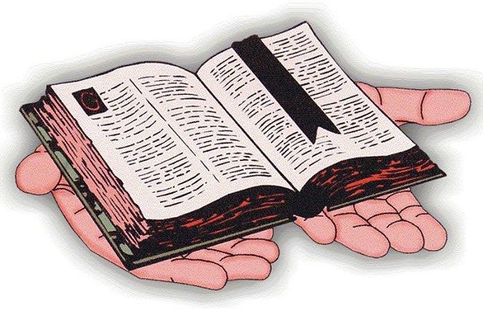 BIBLIA 002 A4