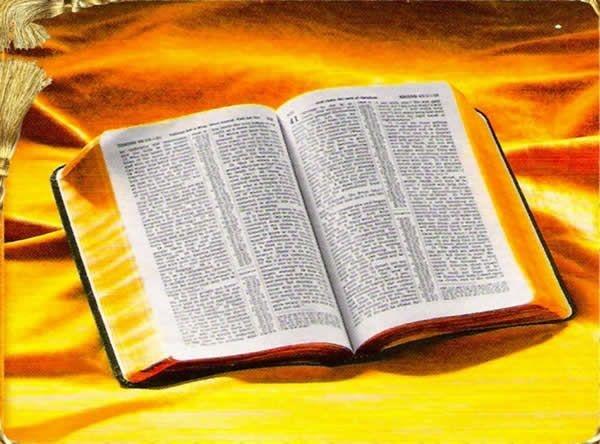 BIBLIA 004 A4