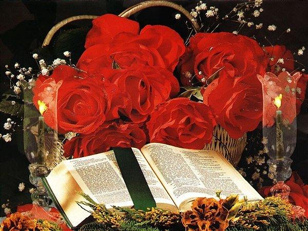 BIBLIA 006 A4