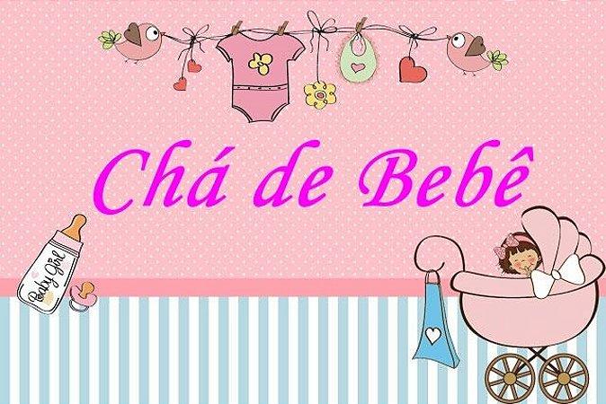 CHA DE BEBE 003 A4