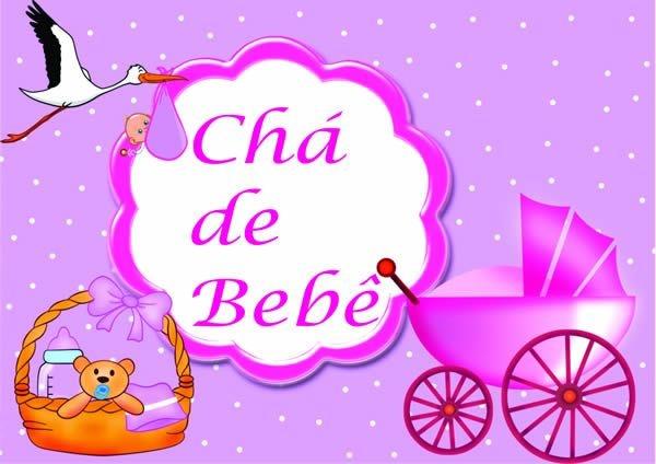 CHÁ DE BEBE 009 A4