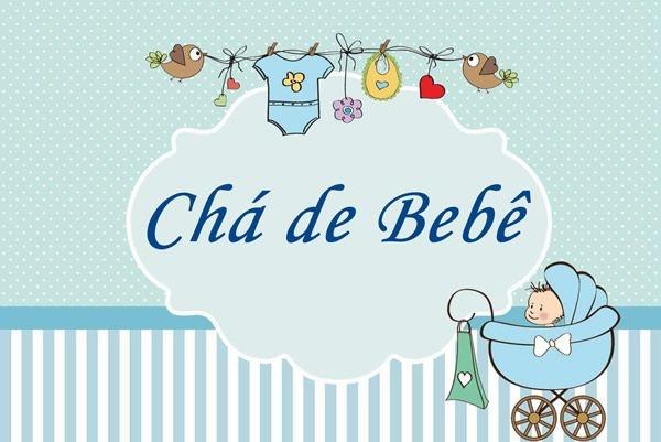 CHÁ DE BEBE 011 A4