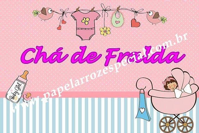 CHÁ DE FRALDA 002 A4