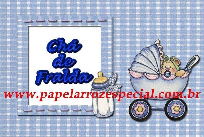CHÁ DE FRALDA 003 A4