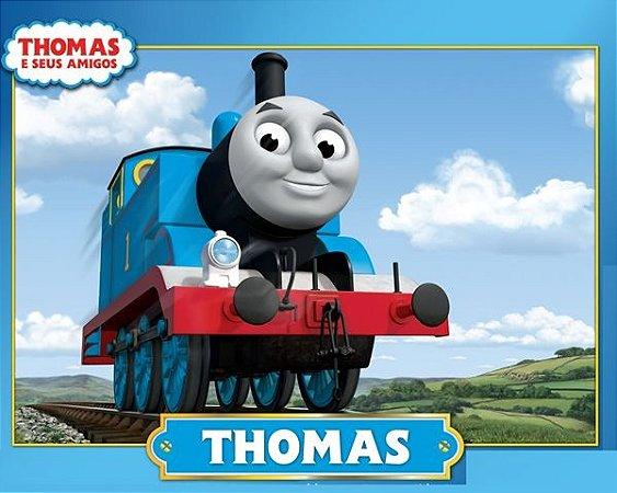 THOMAS 003 A4