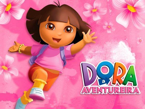 DORA 002 A4