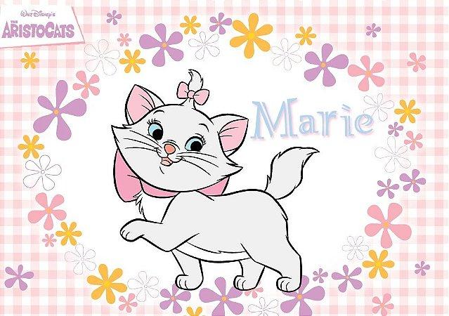 MARIE 002 A4