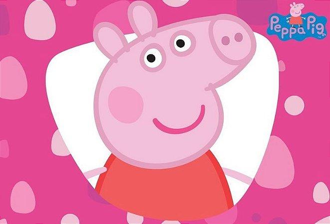 PEPPA PIG 007 A4