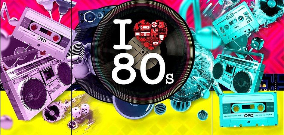 ANOS 80 002 A4