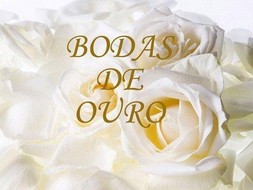 BODAS DE OURO 001 A4