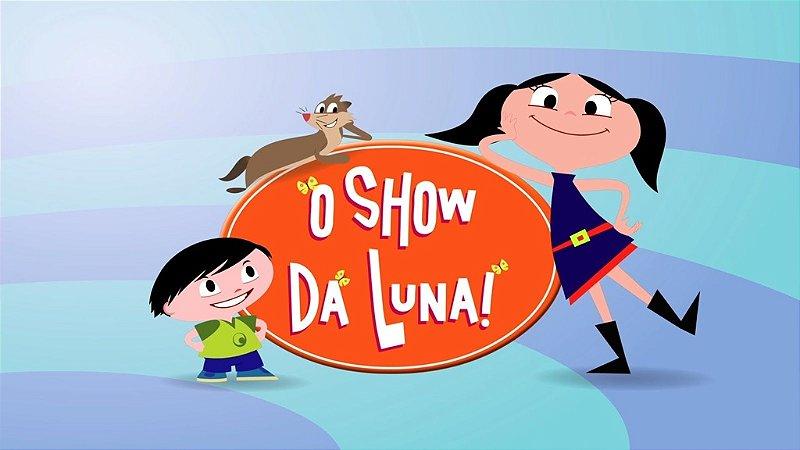 SHOW DA LUNA 001 A4