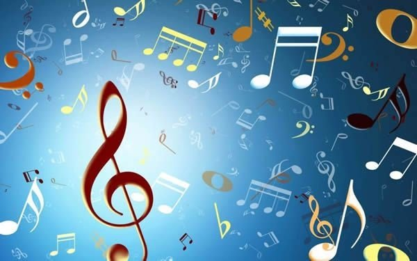 MUSICA 001 A4