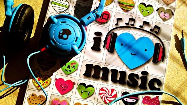 MUSICA 004 A4