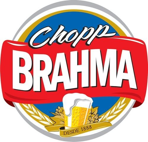 BRAHMA 003 19 CM