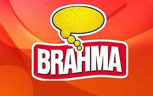 BRAHMA 004 A4