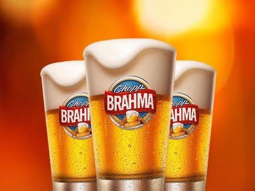 BRAHMA 005 A4