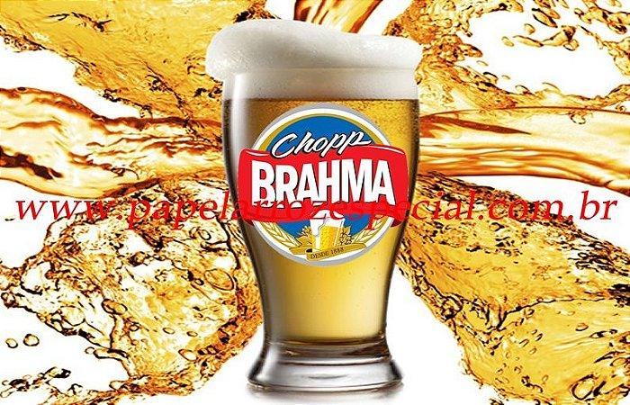 BRAHMA 009 A4