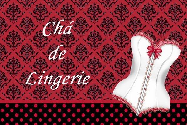CHA LINGERIE 001 A4