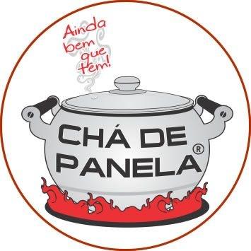 CHA PANELA 002 19 CM