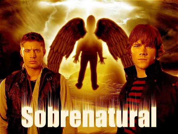 SOBRENATURAL 002 A4
