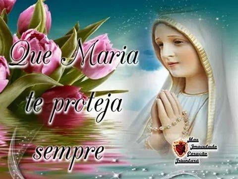 MARIA 003 A4