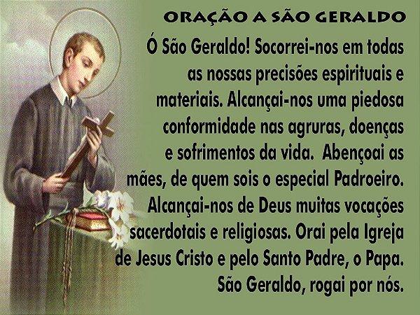 SÃO GERALDO 002 A4