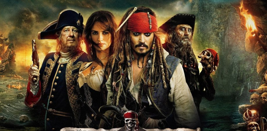 PIRATAS DO CARIBE 002 A4