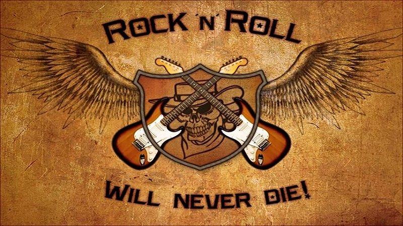 ROCK 002 A4