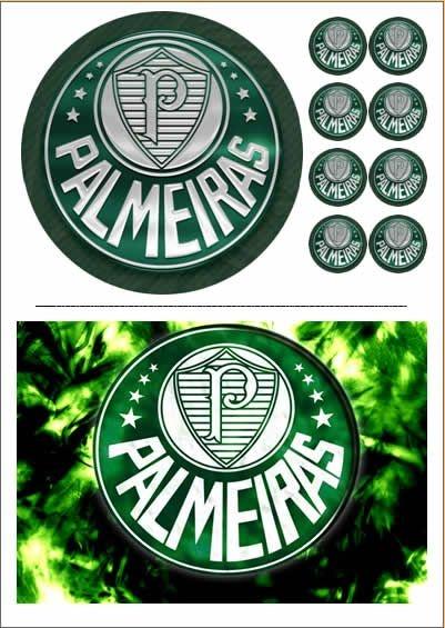 PALMEIRAS 003 E 005