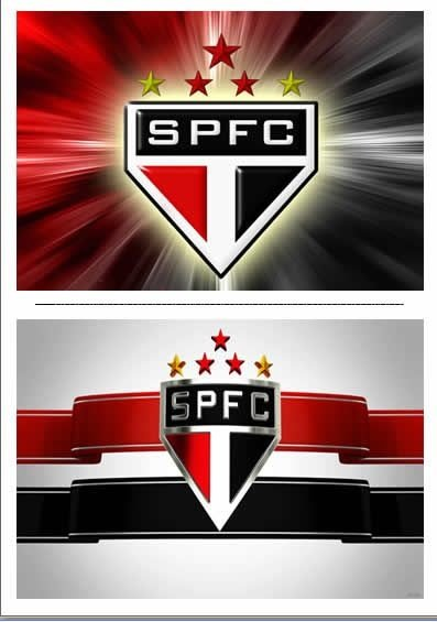 SAO PAULO 001 E 003
