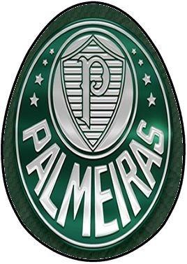 OVO COLHER PALMEIRAS 001 (02 UNIDADES) 250G