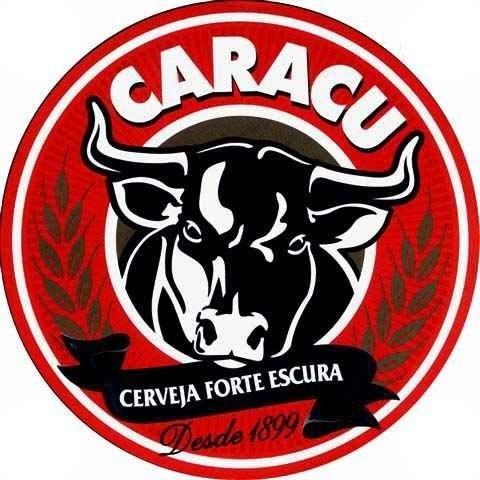 CARACU 001 19 CM