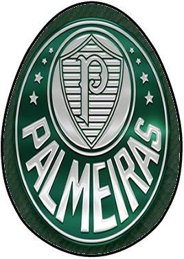 OVO COLHER PALMEIRAS 001 (02 UNIDADES) 500G