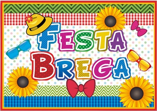 FESTA BREGA 002 A4