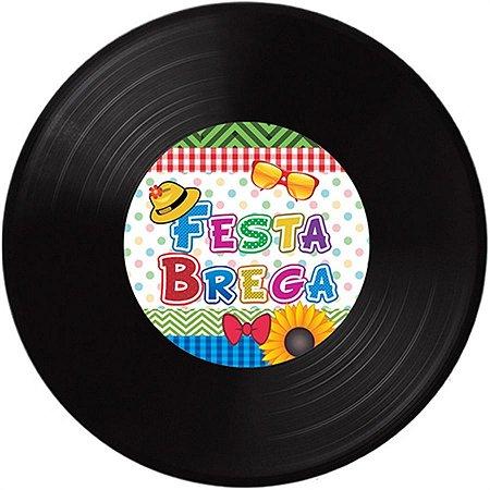 FESTA BREGA 003 19 CM